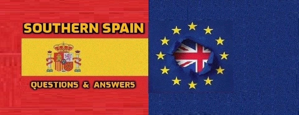 TAX TAXES SPAIN SPANISH LAWYERS SOLICITORS