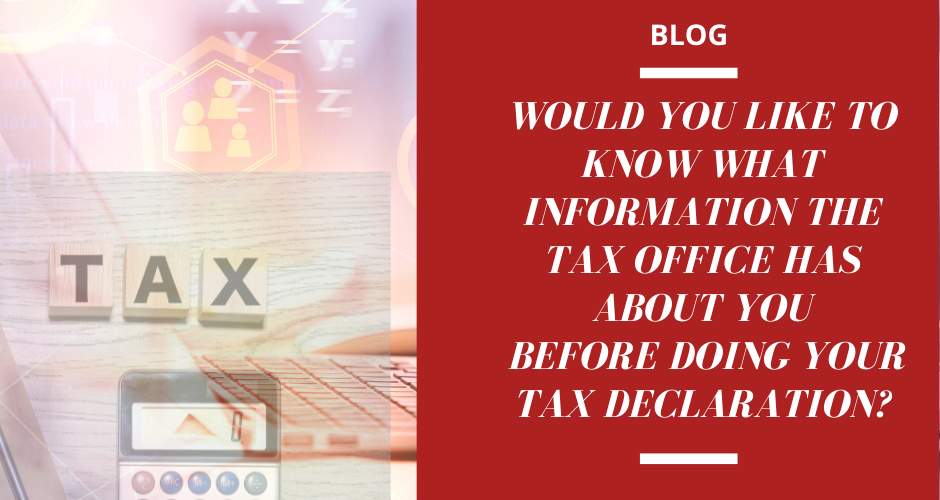 TAX TAXES SPAIN SPANISH LAWYER LAWYERS SOLICITOR SOLICITORS